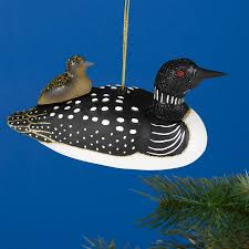 common loon gifts novelties gifts for the common loon lover and