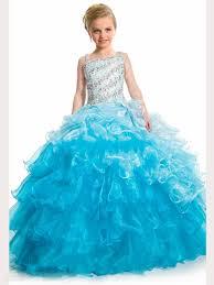 blue girls dresses sizes 10 dress images