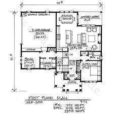 marvelous small house plans with two master suites images best