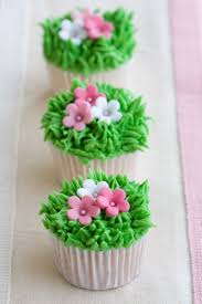 best 20 mothers day cupcakes ideas on pinterest cake bouquet