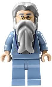 Lego Harry Potter Bathroom Lego Harry Potter 4842 Hogwarts Castle Amazon Co Uk Toys U0026 Games