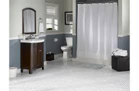 Bathroom Vanity And Top Combo by Bathroom Best Bathroom Beauty Ideas With Allen Roth Vanity