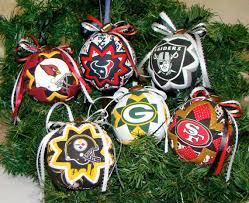 1323 best sports images on wreaths topiaries and