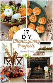 17 ways to make your thanksgiving amazing recipes and ideas