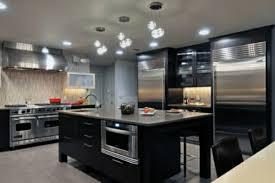moderne k che light bright kitchen ideas quicua