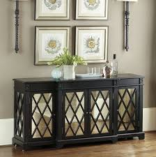 Mirrored Sideboards And Buffets by 96 Best Credenzas Sideboards Buffets U0026 Consoles Images On