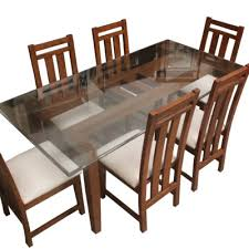 Teak Dining Tables And Chairs Teak Dining Furniture 4 Seater Dining Set 6 Seater Dining Set