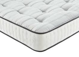 luxury handmade mattresses sale mattressnextday
