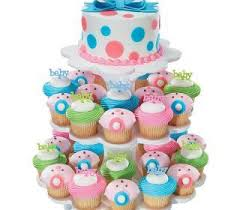 cakes kowalski u0027s markets
