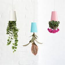 Hanging Plant Online Get Cheap Hanging Plant Pots Aliexpress Com Alibaba Group