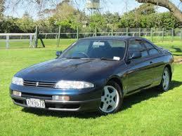 nissan skyline trade me 1993 nissan skyline gts 25t coupe 1 reserve cash4cars