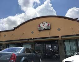 Television Repair San Antonio Texas San Antonio Restaurant Inspections Oct 13 2017 San Antonio