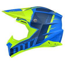 661 motocross helmet mt helmets usa online stores hjc motocross helmets sale online