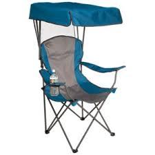 hammocks lawn chairs u0026 camp furniture bass pro shops