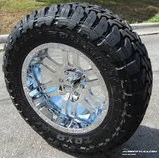 ford f150 rims 17 inch 17 moto metal wheels mo951 chrome rims mt002 2