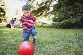 Ohio Nature Activities images Outdoor activities for a toddler playdate toddler tips advice jpg