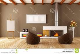 luxus wohnzimmer modern mit kamin haus renovierung mit modernem innenarchitektur kleines
