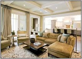 paint colors for family room in basement painting 24013
