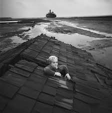 children s photography this photographer collected children s nightmares and turned them