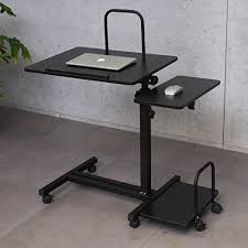 acrobat professional overbed laptop table 17 best c tables images on pinterest laptop desk overbed table