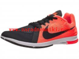 Nike Racing rate road racing shoes nike zoom streak lt 3 s shoes crimson