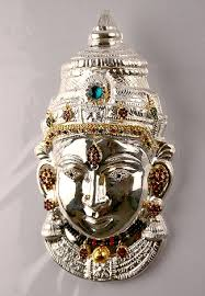 silver gift items india silver gifts india silver gift item silver pooja items silver