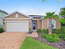 house for sale 1206 ballard ridge rd jacksonville florida 32211