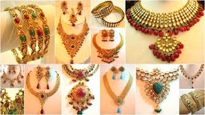 top jewellery designers top 10 indian jewelry designers wedding tips india