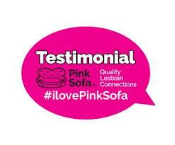 Pink Sofa Com Pink Sofa Home Facebook