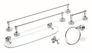 3 garnets u0026 2 sapphires review moen reed chrome bathroom accessories