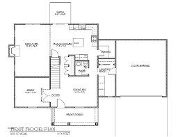 floor plan designs for homes townhouse plans and designs tuscan house plans designs south