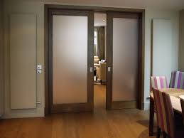 Installing Interior Sliding Doors Pocket Doors Interior For Sale Stanley Door Installation