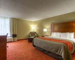 Comfort Suites Matthews Nc Comfort Inn Matthews Charlotte Nc Booking Com