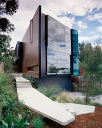Contemporary Architecture Homes Laurel Way By Whipple Russell Architects Beverly Hills