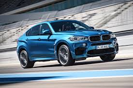 bmw 2015 model cars 2015 bmw x6 reviews and rating motor trend
