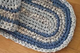 Handmade Rag Rugs For Sale Handmade Rag Rugs Home Design Ideas