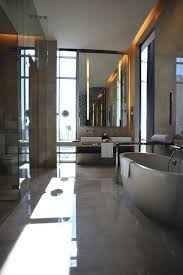 Unisex Bathroom Ideas 50 Best Interior 2 Images On Pinterest Architecture Bedroom