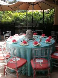 table linens rentals party rental miami rent linens tents tables chairs in miami