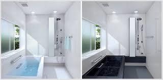 best small bathroom designs home gallery ideas home design gallery