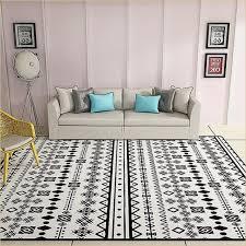 tapis pour chambre inspirant tapis pour chambre d enfant idées de décoration