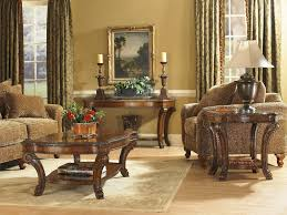 amazing kempers furniture with furniture world living room