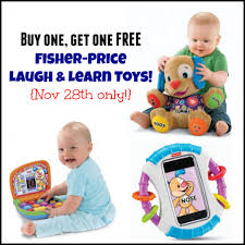 amazon black friday plays amazon black friday b1g1 fisher price laugh u0026 learn toys