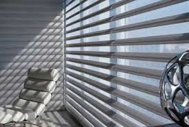 Value Blinds And Shutters Window Treatments Reno Nv Alpine Window Fashions