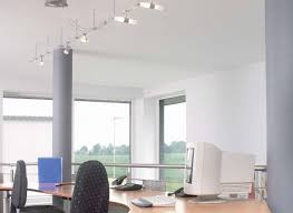 track lighting systems getty images thinkstock track heads or