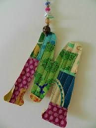 Ideas For Quilted Christmas Gifts by 76 Best Gift Ideas For Quilter Friends Images On Pinterest