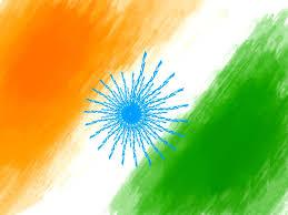 Indian Flags Wallpapers For Desktop 41 Congress Wallpapers