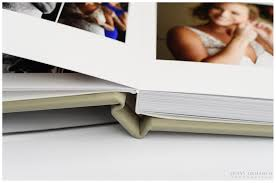 professional wedding albums professional wedding albums by demarco demarco