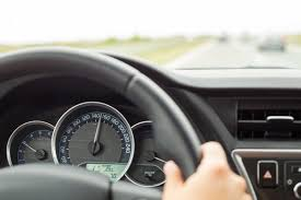 driving etiquette rules for the road reader u0027s digest