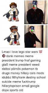 Lego Star Wars Meme - 25 best memes about star wars dank star wars dank memes