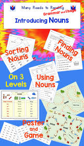 Sort Worksheets Alphabetically 145 Best Many Roads To Reading Early Literacy Beginning Reading